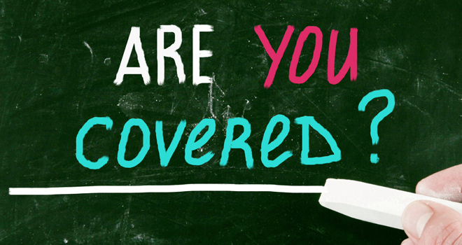 Additional Insured and Indemnity Requirements in Your Contracts: Will Your Insurance Respond?