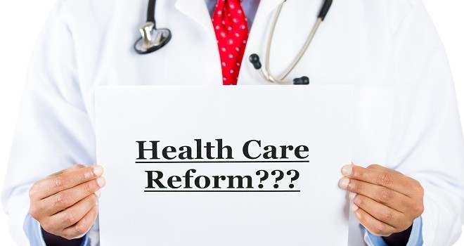 Health Care Reform: 2014 Do's and Delays