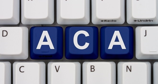 FAQ's About Employers And Affordable Care Act Penalties