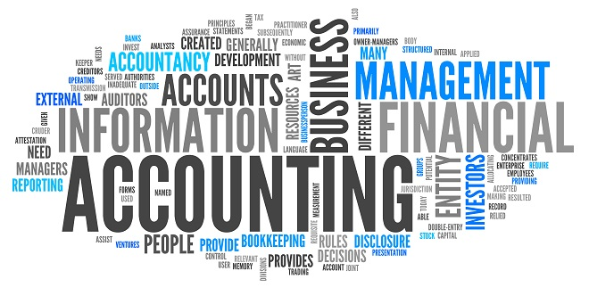 How Different Accounting Methods Impact Your Bonding