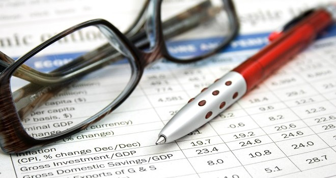 Why Basic Accounting Isn't Always So Basic