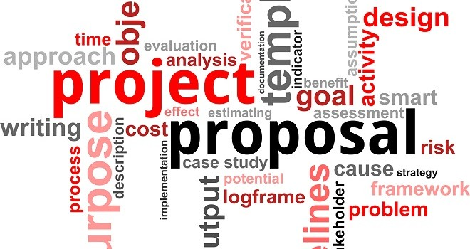 10 Tips to Write a Governmental Proposal Effectively