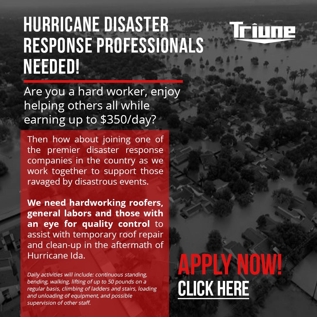 triunefbad_disasterrelief-hurricaneida_website